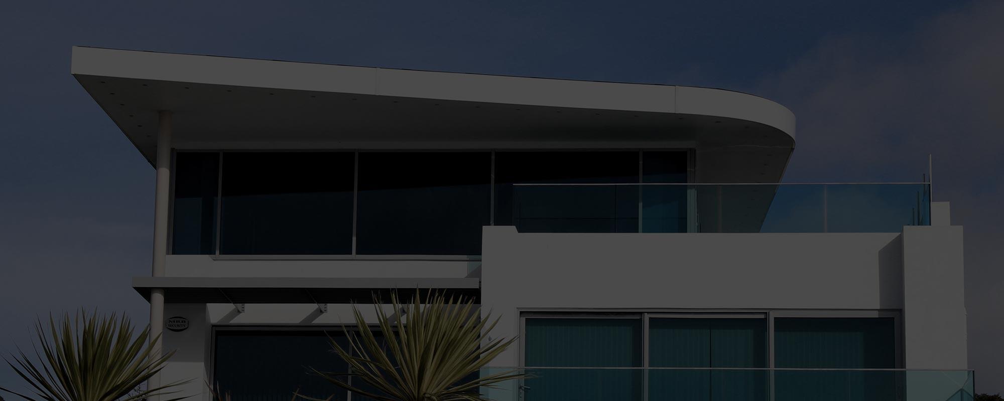 Energy Homes (787) 622-5050